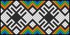 Normal pattern #18235 variation #21063