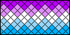 Normal pattern #145 variation #21064