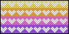 Normal pattern #8526 variation #21068