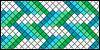 Normal pattern #31210 variation #21069