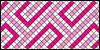 Normal pattern #30223 variation #21070