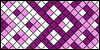Normal pattern #31209 variation #21080