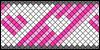 Normal pattern #31064 variation #21081