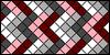 Normal pattern #25946 variation #21085