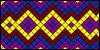 Normal pattern #27865 variation #21089