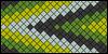 Normal pattern #23377 variation #21098