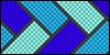 Normal pattern #8141 variation #21100