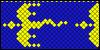 Normal pattern #10775 variation #21103