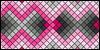 Normal pattern #26211 variation #21104