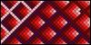 Normal pattern #30879 variation #21107