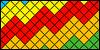 Normal pattern #17491 variation #21120
