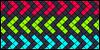 Normal pattern #16004 variation #21122