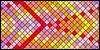 Normal pattern #22316 variation #21124
