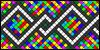 Normal pattern #28895 variation #21126