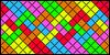 Normal pattern #30490 variation #21131