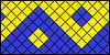 Normal pattern #31065 variation #21136