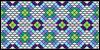 Normal pattern #17945 variation #21140