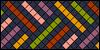 Normal pattern #31531 variation #21147