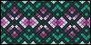 Normal pattern #31079 variation #21156