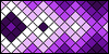 Normal pattern #2048 variation #21159