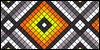 Normal pattern #26198 variation #21162