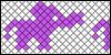 Normal pattern #25905 variation #21163