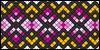 Normal pattern #31079 variation #21164