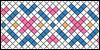 Normal pattern #31784 variation #21172