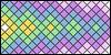 Normal pattern #29781 variation #21176