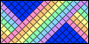Normal pattern #4766 variation #21186