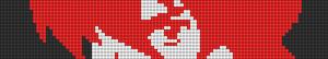 Alpha pattern #31799 variation #21211