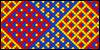 Normal pattern #30390 variation #21219