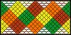 Normal pattern #16465 variation #21227