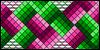 Normal pattern #27969 variation #21232