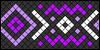 Normal pattern #31679 variation #21236