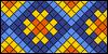 Normal pattern #31859 variation #21239