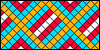 Normal pattern #31869 variation #21243
