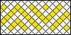 Normal pattern #30731 variation #21249