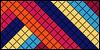 Normal pattern #22777 variation #21250