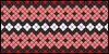 Normal pattern #31875 variation #21262