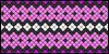 Normal pattern #31875 variation #21263