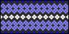 Normal pattern #31875 variation #21264