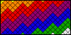 Normal pattern #10283 variation #21275