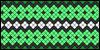 Normal pattern #31875 variation #21283