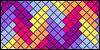 Normal pattern #2193 variation #21286