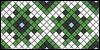 Normal pattern #31532 variation #21291