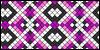 Normal pattern #31917 variation #21316