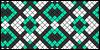 Normal pattern #31919 variation #21317