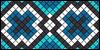 Normal pattern #31915 variation #21318