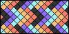 Normal pattern #2359 variation #21322